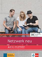 Netzwerk neu A1.1