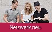 Netzwerk neu