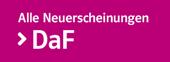 Webseite DaF