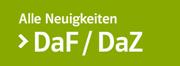 Neuigkeiten DaF/DaZ